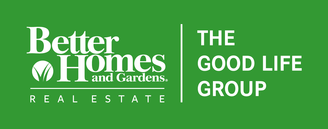 Better homes gardens real estate the good life group - Better homes and gardens real estate rentals ...